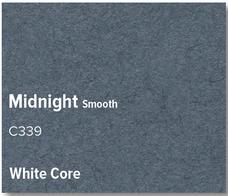 Midnight - C339