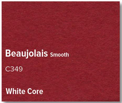 Beaujolais - C34
