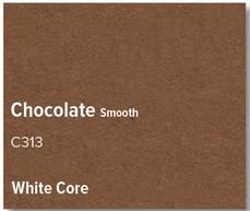 Chocolate - C313