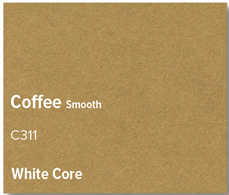 Coffee - C311