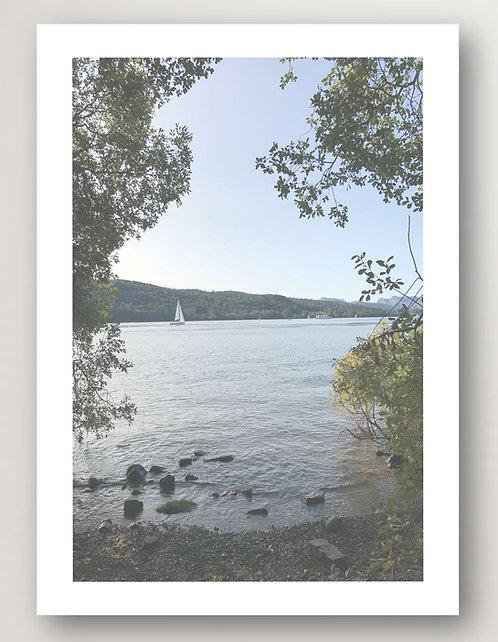 The Lakes No.2