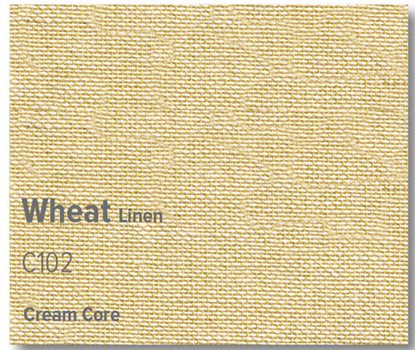 Wheat - C102