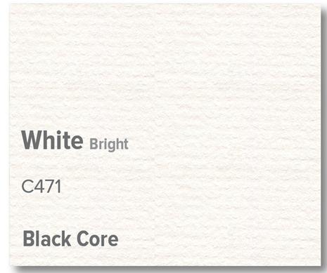 White Black Core - C471