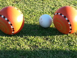 Orange Bowls.jpg