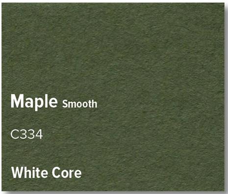 Maple - C334