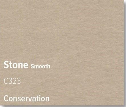 Stone - C323