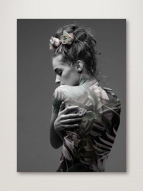 Jungle Fashion 1