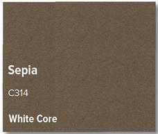 Sepia - C314