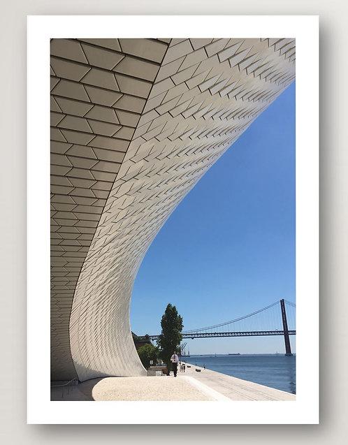Lisboa Lines