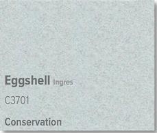 Eggshell - C3701