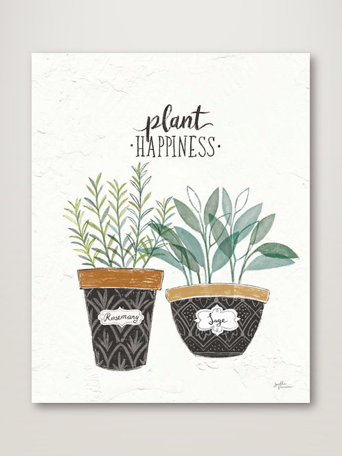 Fine Herbs IV
