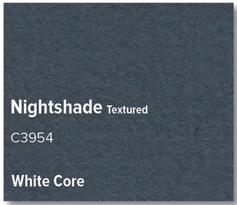 Nightshade - C3954