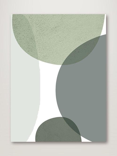 MidCentury Colour Dew 3
