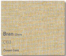 Bran - C103