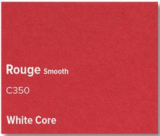 Rouge - C350