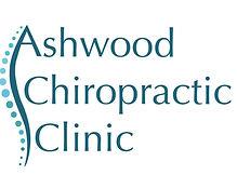 Ashwood Chiropractic Logo