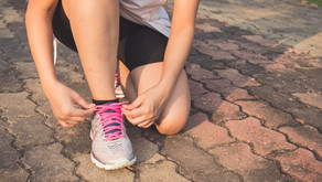 Exercise - Unrivalled Health Benefits