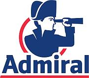 Admiral Logo Ashwood Chiropractic Discoun