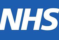 NHS Logo Ashwood Chiropractic Discount