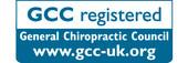 GCC Registered Logo.jpg