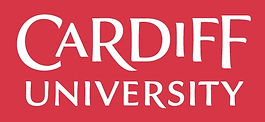Cardiff University Logo Ashwood Chiropractic Clinic