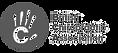 british-chiropractic-association.png