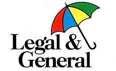 Legal and General Logo Ashwood Chiropactic Discount