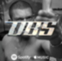DBS 007 - 2.jpg