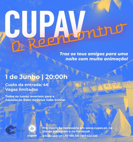 CUPAV O REENCONTRO-01.png