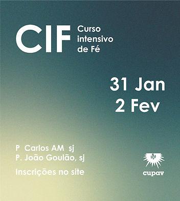 cif-01.jpg