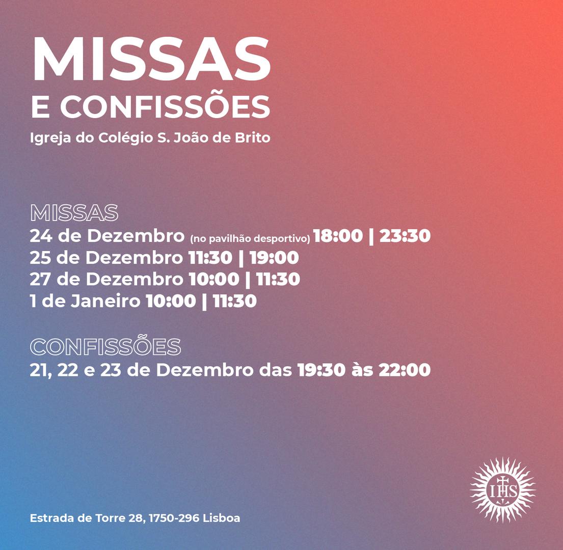 missas natal-01.png