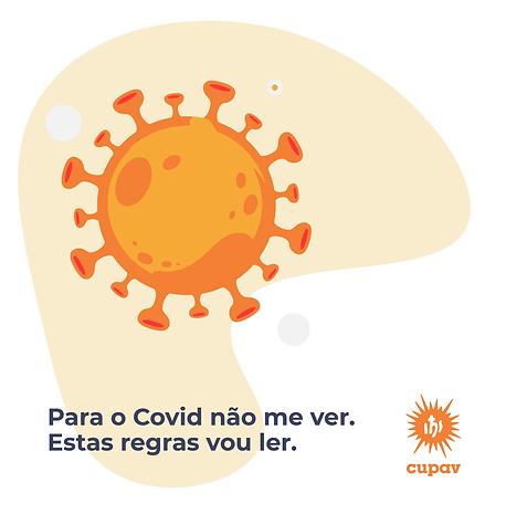 Caapa covidss-20.png