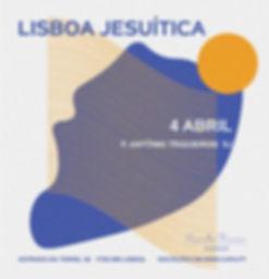 LISBOA1-01.jpg