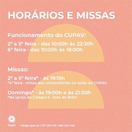 novos cartazes cupav [Recovered]-11.png