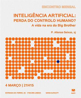 EM AI-01.jpg