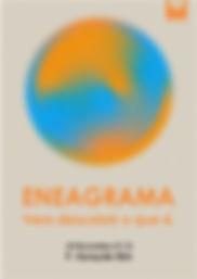 eneagrama 2 INSTA-02.jpg