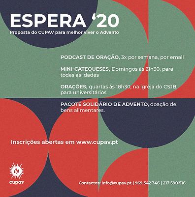 ESPERA 20-01.png