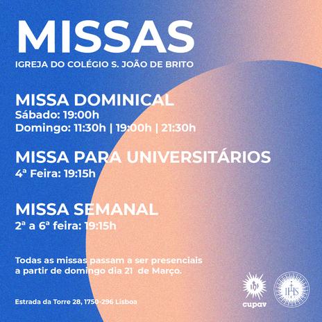 missas-29.png