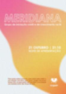 meridiana final-01.jpg