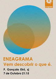 eneagrama-01 (1).jpg