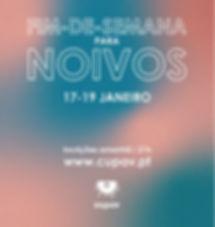 fds noivos-01.jpg