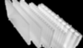 поликарбонат теплица оцинковочка от производителя с доставкой в Гагарин, Можайск, Рузу, Шаховскую,Уваровку, Верею,Тучково, Дорохово,Вязьму,Темкино,Сычевку,Новодугино,Зубцов,Ржев