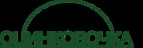 теплица оцинковочка от производителя с доставкой в Гагарин, Можайск, Рузу, Шаховскую,Уваровку, Верею,Тучково, Дорохово,Вязьму,Темкино,Сычевку,Новодугино,Зубцов,Ржев