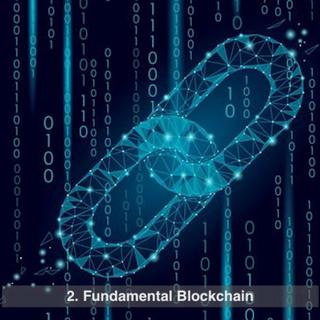 2. FUndamental Blockchain.png
