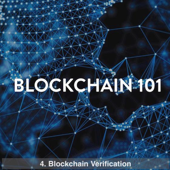 4. Blockchain Verification.png