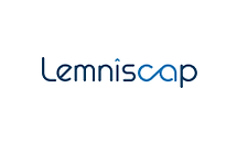 Lemniscap.png