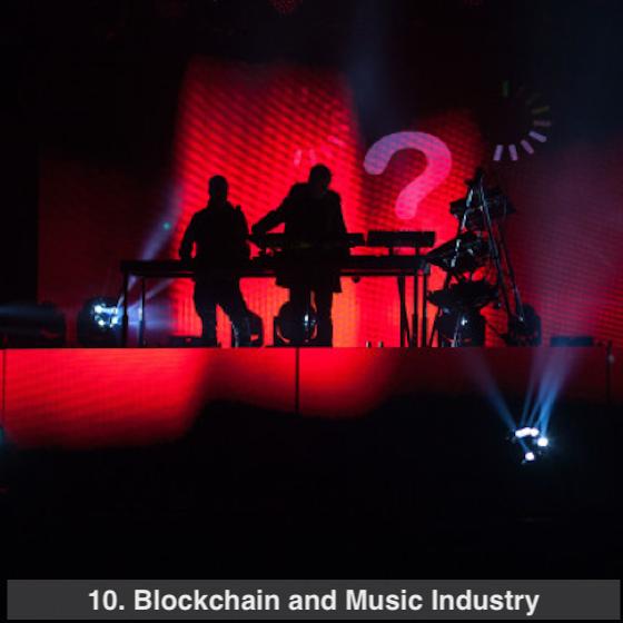 10. Blochchain Music.png