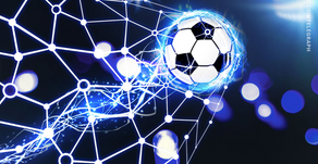 Blockchain & Football
