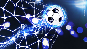 Blockchain & Football