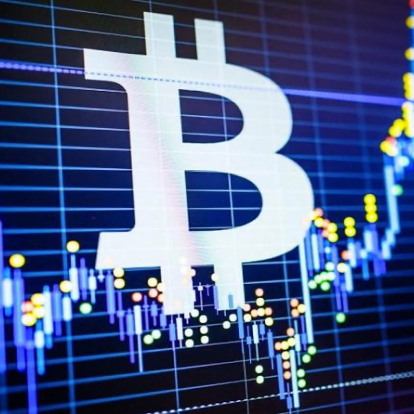 Crypto Trading: Exchanges and Markets